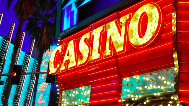 【2743】ピクセル マカオの大型カジノ見本市「MGS」に出展の思惑で株価は高い?決算にも注目!