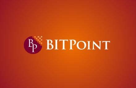 Bitoint