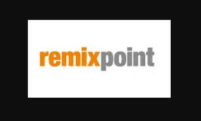 remixpoint1