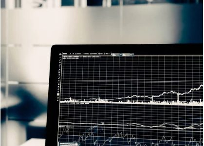 勝率を上げるパーフェクトオーダー銘柄!順張り投資法!株式トレード初心者にも優しい手法?