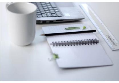 注目度の高いIPOで稼ごう!上場日程、予想、企業評価を調べるおすすめサイト4選!