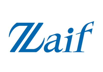 ZAIFの最近の動きに不安の声多数。資本金減、本社が雑居ビル移転!?