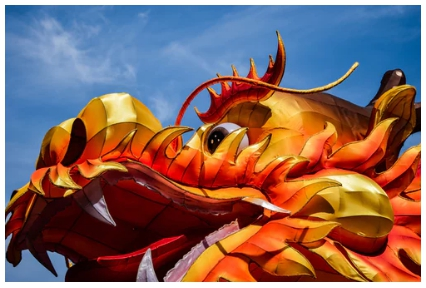 株ドラゴンの使い方!出来高急増、値上がり率ランキングから上昇銘柄を探す!
