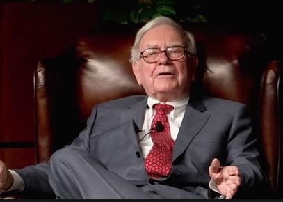 五味大輔氏の大量保有銘柄!和製バフェットとも言われる影響力大の個人投資家!
