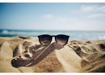 投資家の夏枯れ相場の上手な対応方法!休むも相場や短期売買も選択肢!
