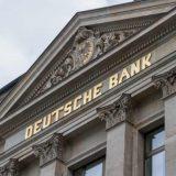 ドイツ銀行アイコン
