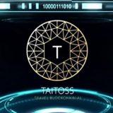 TAITOSS