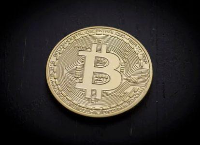 ビットコイン大型仕掛けの可能性?一極にエネルギー集中!金額はどのくらい?