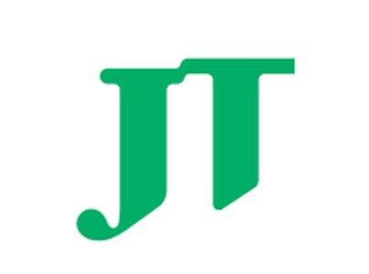 JTの魅力!配当株投資に必要な目線!100株で15000円もらえる高利回り企業!