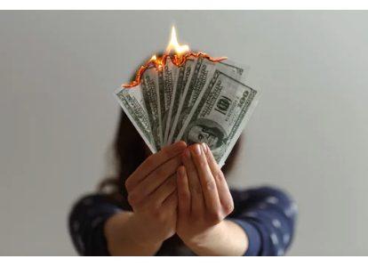 ネット証券申込み急増!老後2000万円問題で鴨がやってくると沸き立つ熟練個人投資家達!