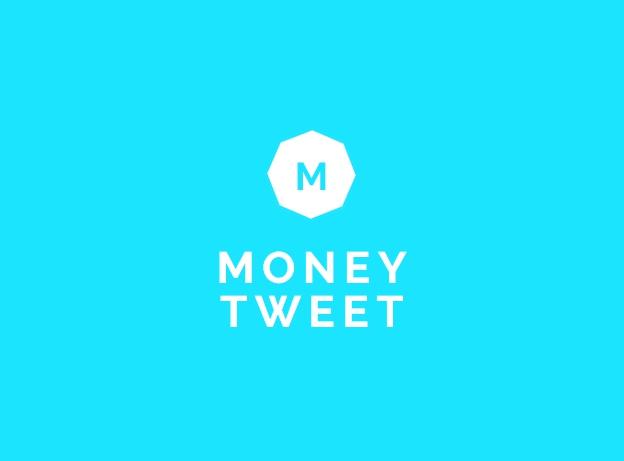 moneytweet (株・FXの備忘録)